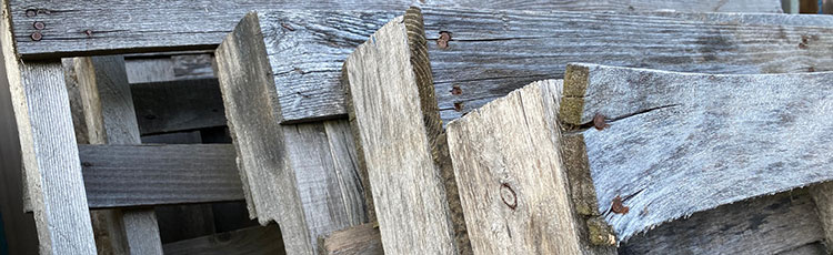 121120_DIY_Potting_Benches_from_Pallets-THUMB.jpg