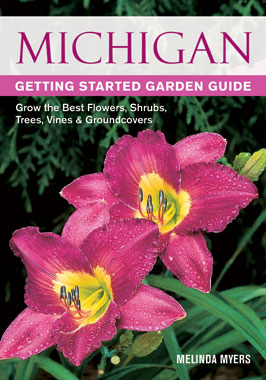 Michigan-Getting-Started-Garden-Guide.jpg