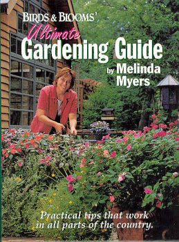 Ultimate-Gardening-Guide.jpg