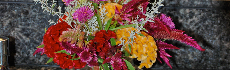 2013_488_MGM_Grow_Your_Own_Bouquet.jpg