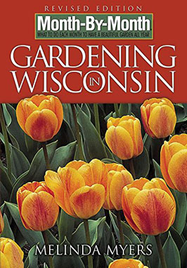 Month-by-Month-Gardening-in-Wisconsin.jpg