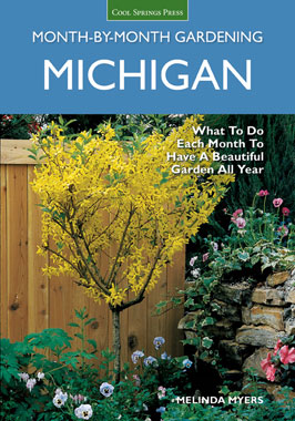 Month-by-Month-Gardening-Michigan.jpg