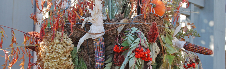 2012_413_MGM_Fall_Containers_with_Dried_Materials.jpg