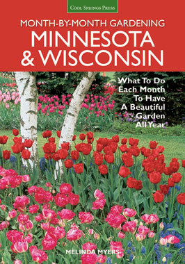 Delicieux Minnesota U0026 Wisconsin Month By Month Gardening