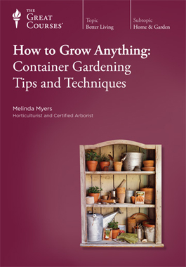 How-to-Grow-Anything-Container-Gardening-copy.jpg