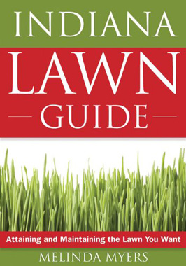 Lawn-Guide-Indiana.jpg