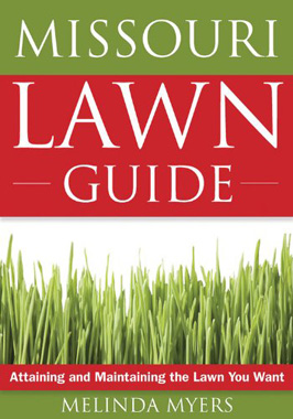 Lawn-Guide-Missouri.jpg
