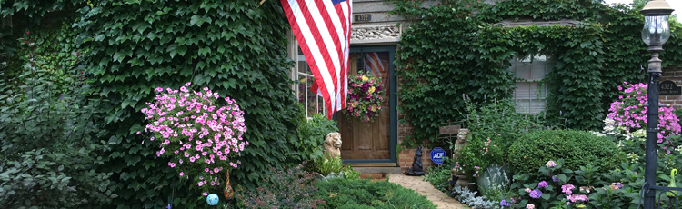 090716_Enhance_Your_Front_Door_with_Unique_and_Seasonal_Decor.jpg