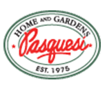 Pasquesi Home and Gardens