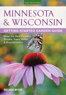 Minnesota-and-Wisconsin-Getting-Started-Garden-Guide.jpg