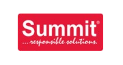 Summit Responsible Solutions