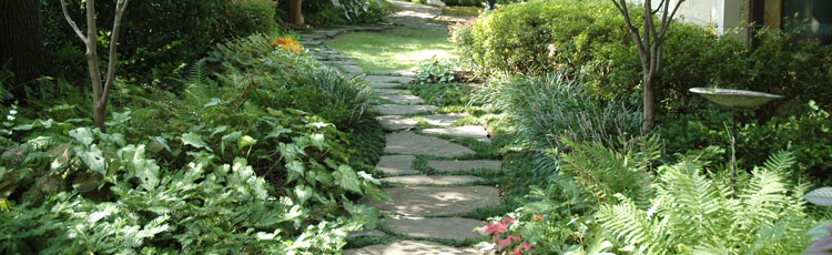 Landscaping-your-Yard-with-Walks-Walls-and-Patios.jpg