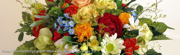 2010_29_MGM_Caring_for_Mothers_Day_Bouquets.jpg