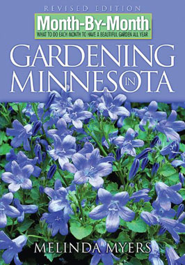 Month-by-Month-Gardening-in-Minnesota.jpg