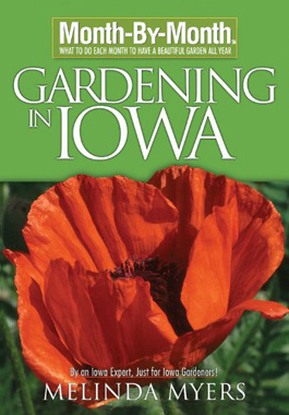 Month-by-Month-Gardening-Iowa.jpg
