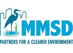 MMSD_logo_CMYK_ small for website.jpg