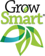 GrowSmartLogo.png