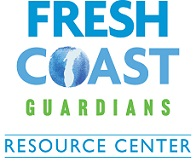 FCGResourceCenter_Logo - small for website.jpg