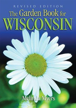 Garden-Book-for-Wisconsin-2005.jpg