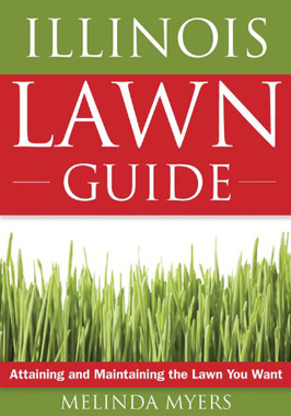 Lawn-Guide-Illinois.jpg