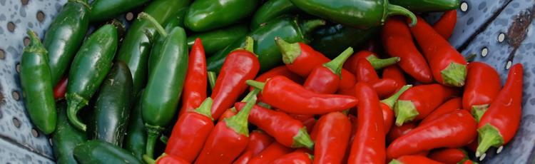 042016_Hot_Pepper_Myths.jpg