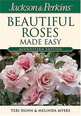Beautiful-Roses-Made-Easy.jpg