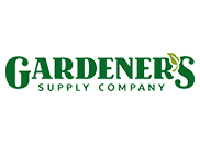 Gardner's Supply Company