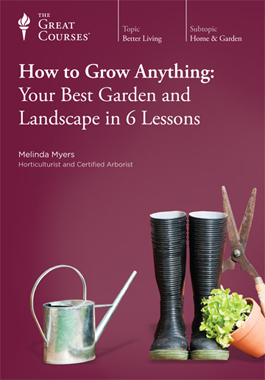 How-to-Grow-Anything-Your-Best-Garden-and-Landscape-copy.jpg
