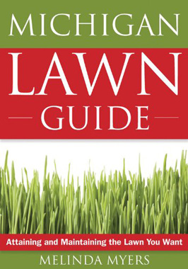 Lawn-Guide-Michigan.jpg