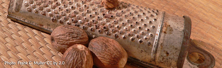 111418_Nutmeg_Culinary_and_Health_Benefits.jpg
