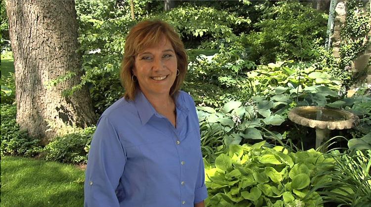 Holes In Hosta Leaves Melinda Myers