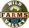 Wild Valley Farms